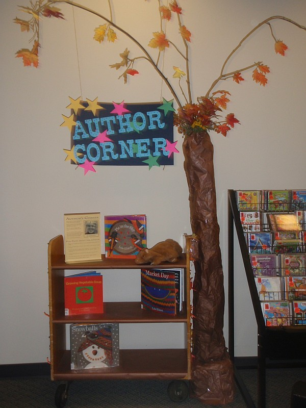 Author Corner Pic_0.JPG